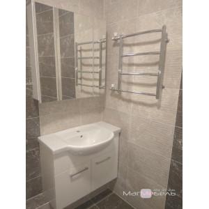 """Ванная комната """"Вариант-3"""""""